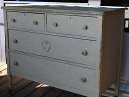 how to paint a nautical style dresser how tos diy