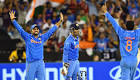 ICC Cricket World Cup 2015, preview: INDIA VS UAE | Zee News