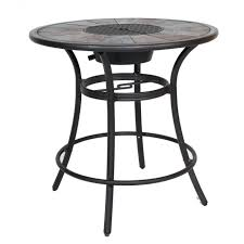 Small Metal Patio Side Tables Small Metal Patio Side Tables Patio Side Table Metal Hanging Deck