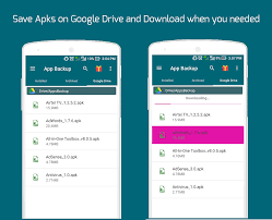 app backup restore apk easy backup restore apps backup android apps on play