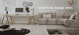 work from home interior design ambient lounge linkedin