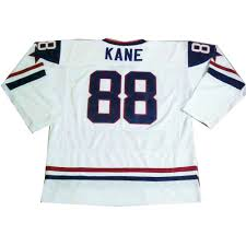 wholesale nfl jerseys wholesale jerseys