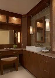 naturstein hollands bathroom pinterest holland