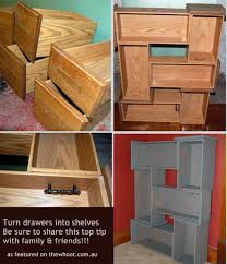 beistelltische toptip 1000 images about gavetas on pinterest old drawers drawers and