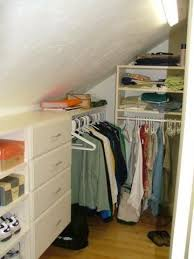 12 best small closet ideas images on pinterest closet rooms