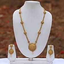 jewellery shopping bridal jewellery imitation jewellery