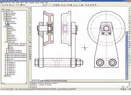autocad design technic autocad the autocad mechanical advantage