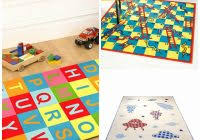 Kid Play Rugs 50 Beautiful Play Rug Pictures 50 Photos Home Improvement