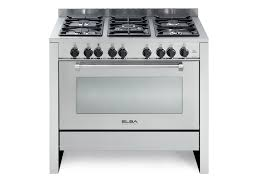 Whirlpool Gold Gas Cooktop 100cm Professional Full Gas Stove U2013 Elba Sa Online