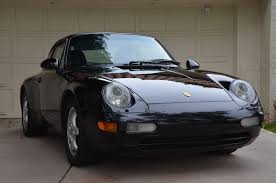 1994 porsche 911 turbo porsche 911 photos specs and news allcarmodels net