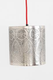 125 best light fixtures images on pinterest wall sconces light etched lamp shade urban outfitters