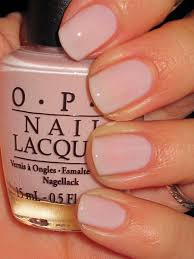 best 25 opi funny bunny ideas on pinterest light colored nails