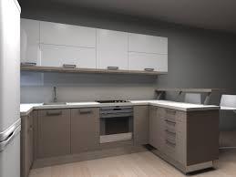 100 kitchen designer ikea ikea kitchen design services how