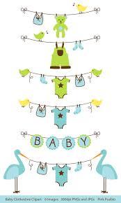 free borders for invitations baby shower border templates virtren com