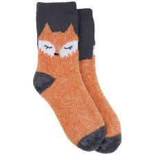 womens boot socks target best 25 fox socks ideas on baby
