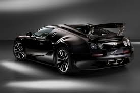 bugatti type 57sc atlantic new bugatti veyron legend pays tribute to jean bugatti creator of