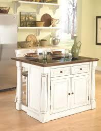 interesting design of kitchen with island kitchen ovdan best