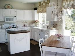 open kitchen ideas photos kitchen dining room ideas photos kitchen backsplash photos ideas