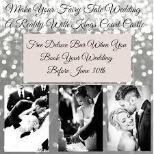 Dress Barn Woodhaven Mi Wedding Reception Venues In Detroit Mi The Knot