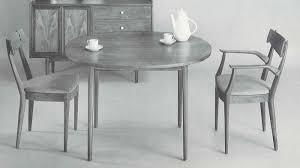 drexel dining room chairs midcentury furniture grandkid nostalgia u003d modern trend npr