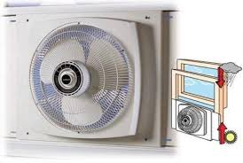 bathroom window exhaust fan bathroom ideas window bathroomust fan mounted small for 26