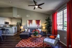 4 bedroom apartments in las vegas luxury apartments for rent in las vegas nv apartments com
