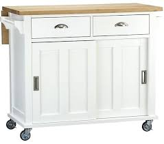kitchen islands on wheels u2013 subscribed me