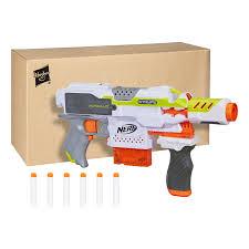 nerf gun jeep amazon com nerf n strike elite stryfe blaster toys u0026 games