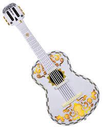 lego house tutorial guitar easy disney pixar coco guitar white toys r us