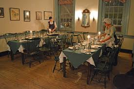 Private Dining Rooms Philadelphia by Private Affairs City Tavern