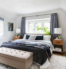 Home Goods Design Happy Blog by Emily Henderson Em Henderson Twitter