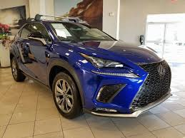 2018 lexus nx 300 specs gallery photos videos cars images