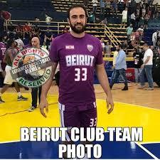 Basketball Memes - lebanese basketball memes lebanesebasketballmemes instagram
