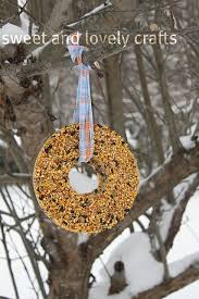 63 best birdseed wreaths images on bird feeders bird