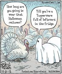 107 best thanksgiving humor images on thanksgiving