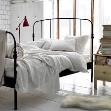 130 best bedroom decorating ideas images on pinterest bedroom