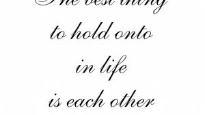 marriage quotes for wedding marriage quotes wedding quotes wedding quotes