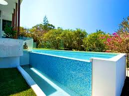 bedroom exciting lap pool designs swimming design sydney ideas
