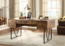 L Shaped Desk Sale by Desks Coaster Desk For Elegant Office Furniture Design
