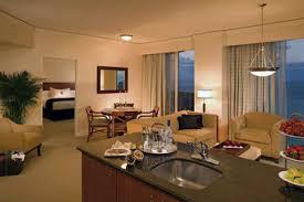 two bedroom suites miami trump international beach resort holimoon