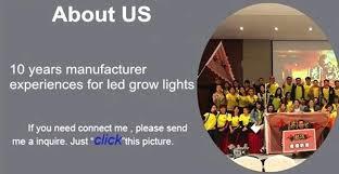 used led grow lights for sale used grow light for sale used grow lights sale integrated cob led
