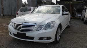 lexus rx 450h in kenya our cars prestige world motors buy vehicles in kenya
