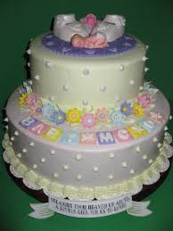 cake ideas for girl living room decorating ideas baby shower cake ideas without fondant