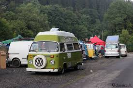 volkswagen bus 2016 price le bug show 2016 vw meeting spa belgium classiccult
