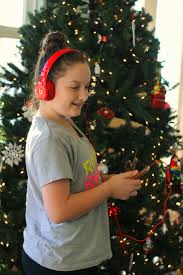 two gifts every tween teen and will love from radio shack