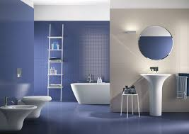 bathroom tile awesome bathroom tiles colours good home design