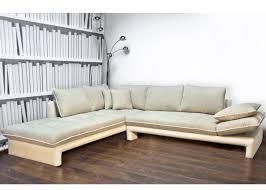 sofa selbst bauen sofa selber bauen sofa bellini ecksofa weiss beige at17559