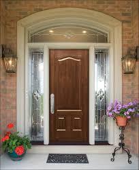 interior storm windows home depot furniture magnificent home depot door handles window company