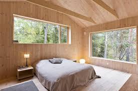 simple wooden bedroom design simple 3 bedroom wooden house