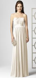 promotion dresses for 8th grade 8th grade dresses high fashion update